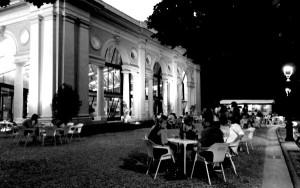 Limonaia-di-Villa-Strozzi-a-Firenze-746x560